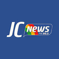 ouvir a Rádio JC News FM 90,3 Recife PE