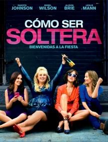Como Ser Soltera en Español Latino