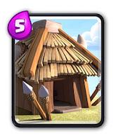 Apa saja macam-macam kartu clash royale ? Mari Kenali dan Cari Tahu