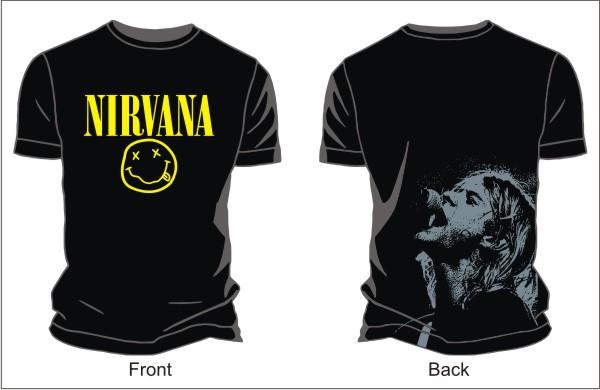 nirvana-logo_vector