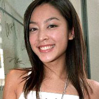 Edison Chen sex scandal full pics + videos, Taiwan Celebrity Sex Scandal, Sex-Scandal.Us, hot sex scandal, nude girls, hot girls, Best Girl, Singapore Scandal, Korean Scandal, Japan Scandal