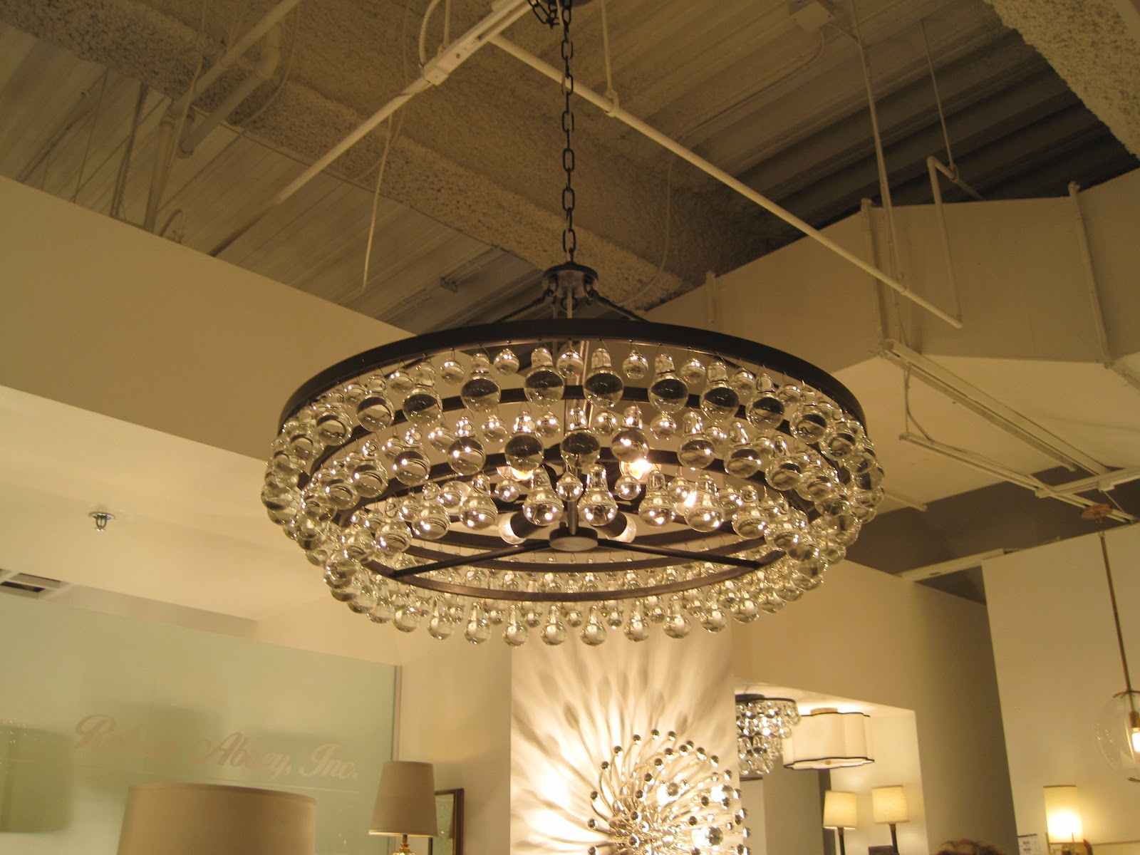 information about home design Las Vegas World Market