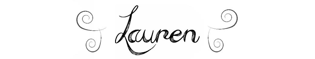 Laurens List