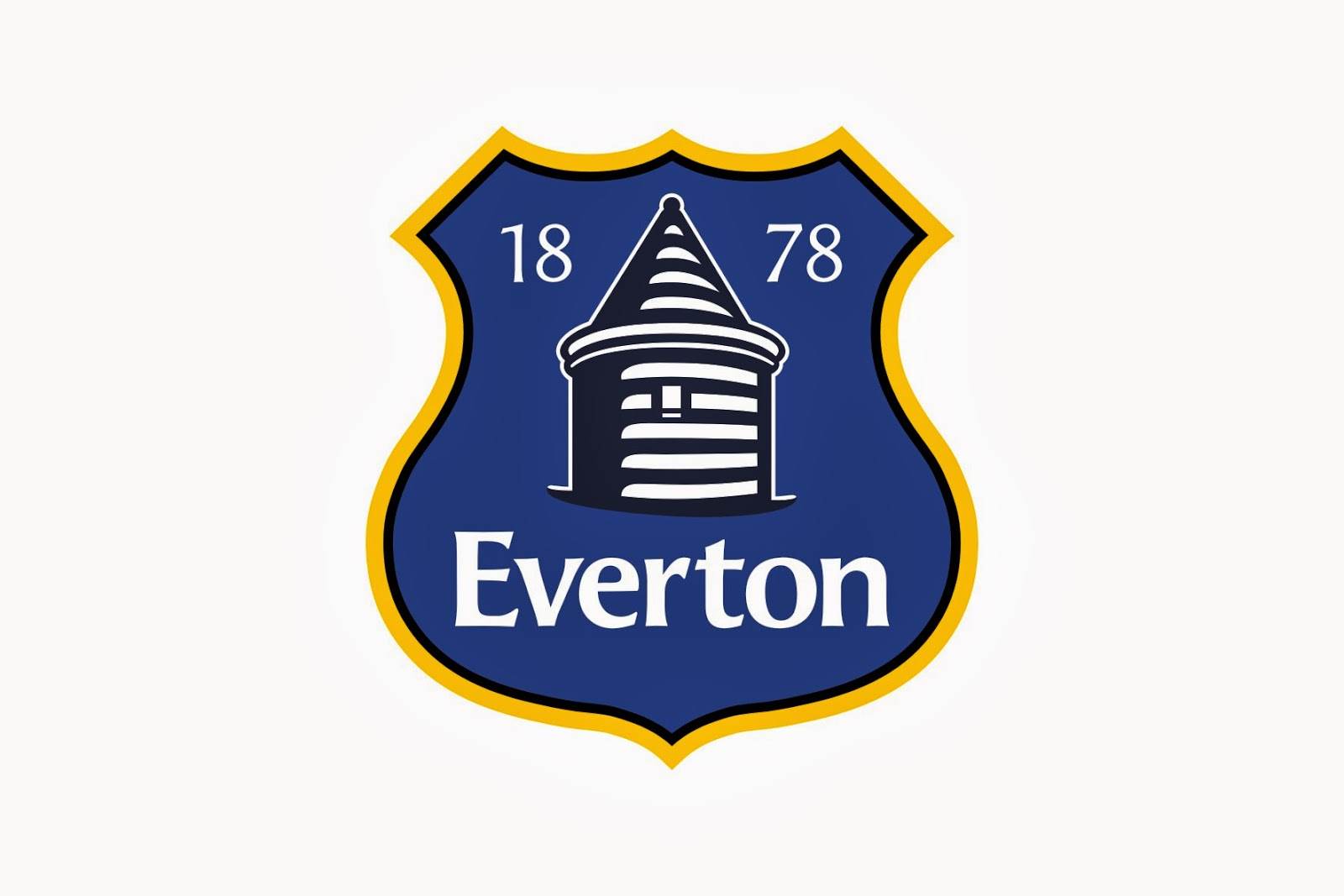 everton - photo #33