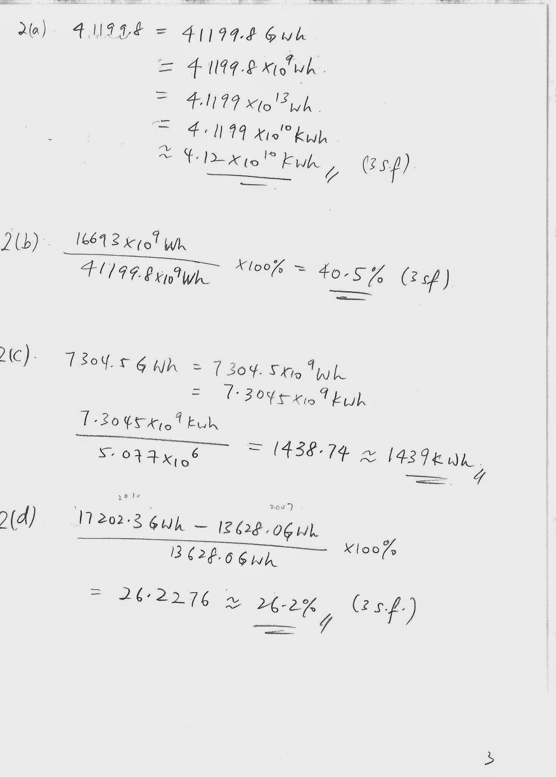 o level math paper 2011 paper O level math specimen paper 2018 o level math specimen paper 2018 - title ebooks : o level math specimen paper 2018 - category : kindle and ebooks pdf.