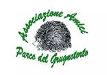 Ass. AMICI PARCO DEL GRUGNOTORTO