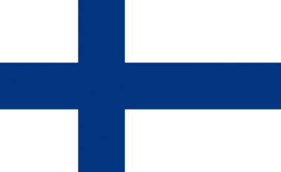 Download Finland Flag Free