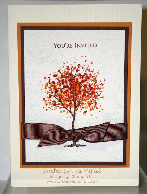 Autumn Wedding Invitations3