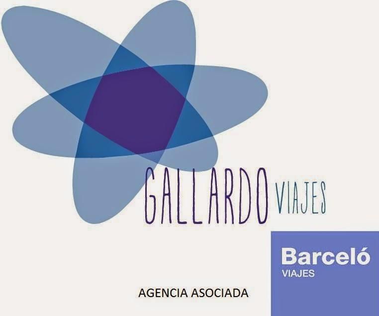 http://www.gallardoviajes.com/