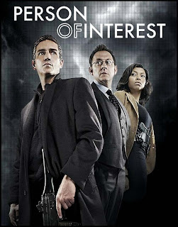 person of interest poster comic con >Assistir Person of Interest Online 1 Temporada Legendado Gratis