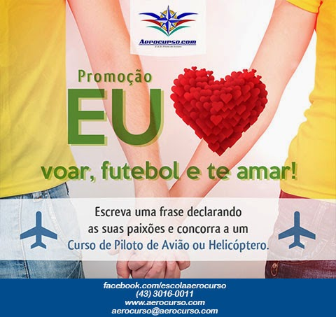 https://www.facebook.com/escolaaerocurso?sk=app_1432768656951037