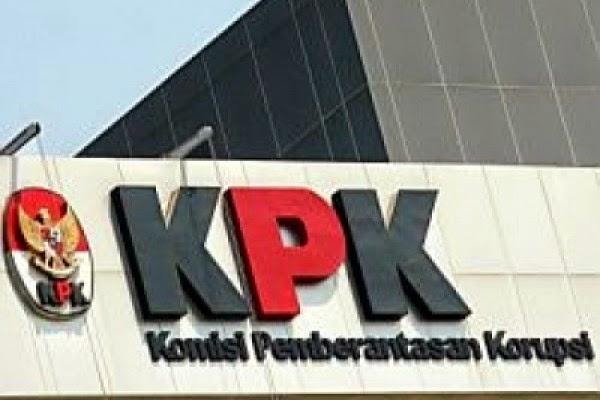 KPK di Daerah, Eksekutif Mendukung, Legislatif Tak Sepakat