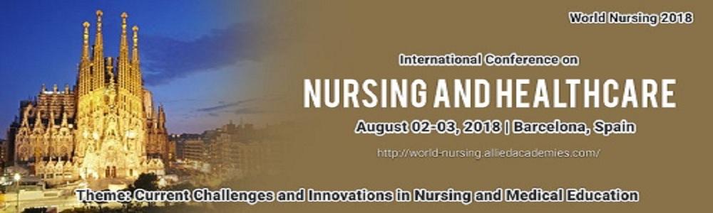 world-nursing 2018