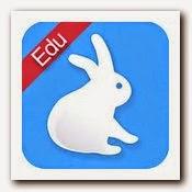 logo App Puppet Edu