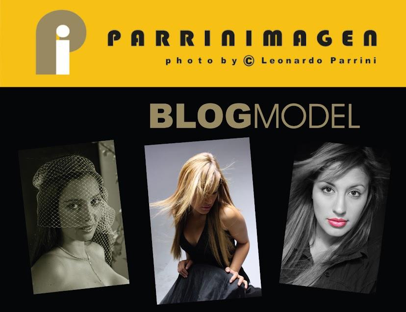 BlogModels-parrinimagen