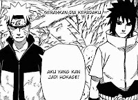 [ blankON-ku ] Download Komik Naruto 631 Bahasa Indonesia