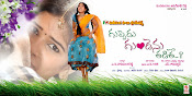Guppedu Gundenu thadithe wallpapers-thumbnail-8