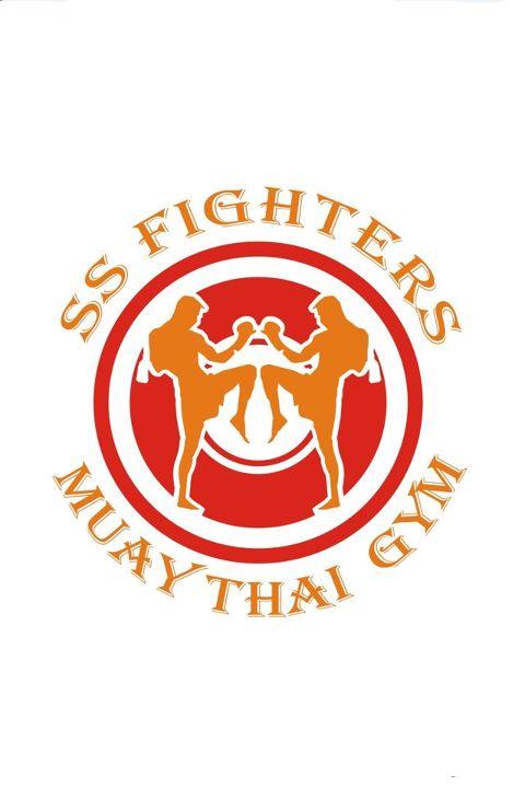 Fightbah Rm1 Million Muay Thai Gym Opens In Kuching