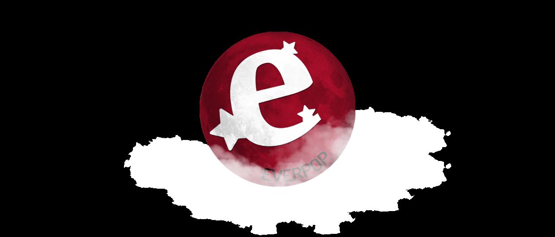 EVERPOP