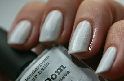 Picture Polish Lakodom