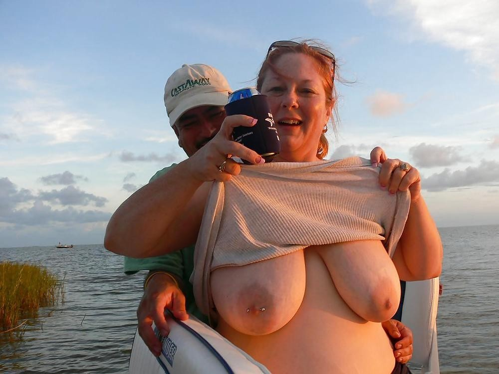 mature bbw exposes outdoor stephani as soon as naked girl