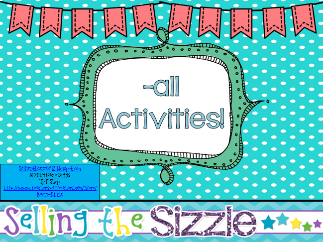 http://www.teacherspayteachers.com/Product/-all-activities-1139620