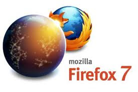 Download Firefox 7 za Windows, Mac i Linux besplatni programi