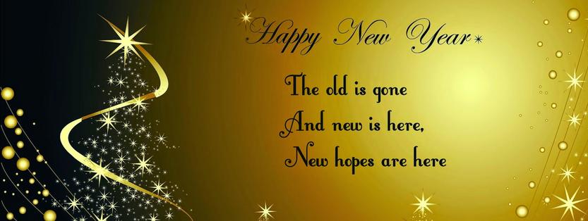 happy new year 2016 wishes new year wishes happy new year wishes happy