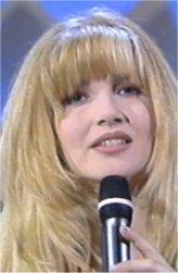 Sanremo 1995 - LORELLA CUCCARINI - Un Altro Amore No