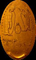 MONEDAS ELONGADAS.- (Spanish Elongated Coins) - Página 6 O-003-2