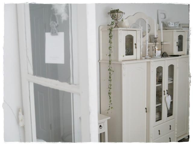 ikea k che zufriedenheit valdolla. Black Bedroom Furniture Sets. Home Design Ideas