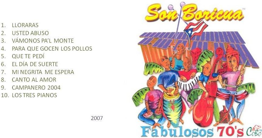 2320 Fabulosos 70s Son Boricua besides 2320 Fabulosos 70s Son Boricua besides Son Boricua Ano 2004 Fabulosos 70s likewise  on son boricua fabulosos 70s