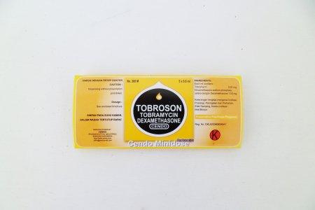 harga obat kortikosteroid oral