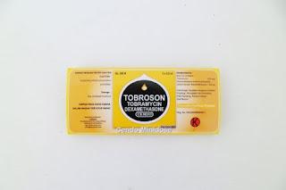 dosis kortikosteroid untuk pematangan paru