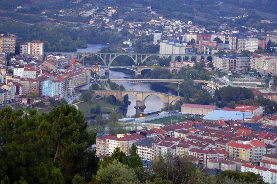 Ourense siglo 21 - Pintores en ourense ...