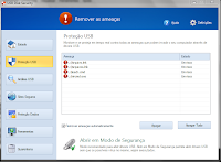 remover virus atalho usb disk security