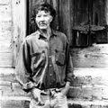 In Memoriam - William Gay, a master storyteller
