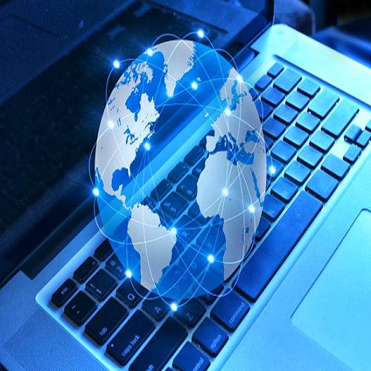 Perangkat Keras untuk Mengakses Internet