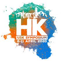 USK SYMPOSIUM Hong Kong 2020
