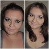 http://kosmetycznienawiedzona.blogspot.com/2016/01/makijaz-gwiazd-kylie-jenner-make-up.html