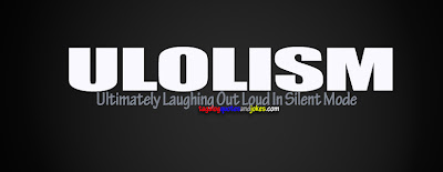 funny tagalog quotes, ulolism, lol