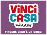 """ VINCICASA """