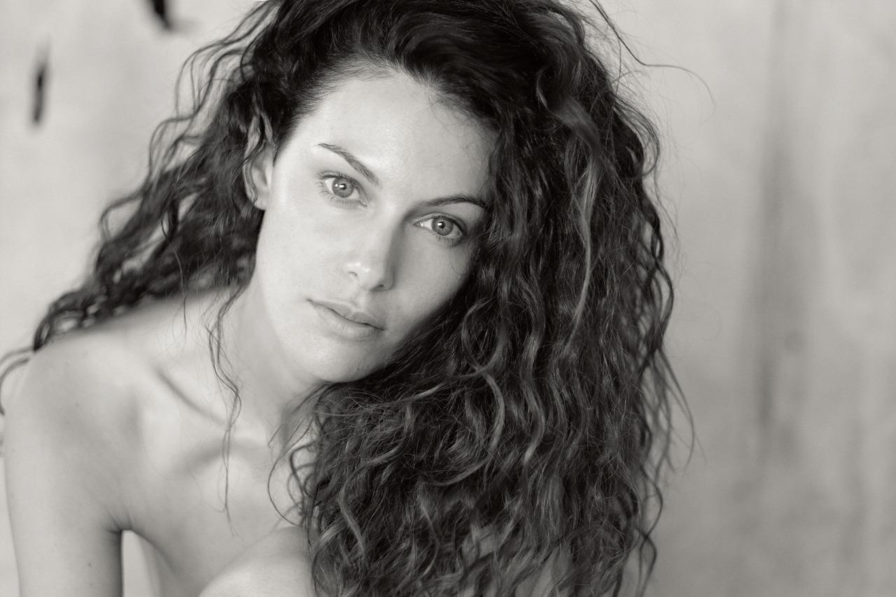Paola Turani Nude Photos 51