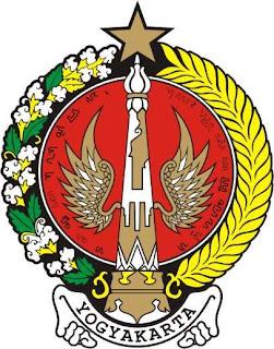 Contoh Soal CPNS Yogyakarta 2013