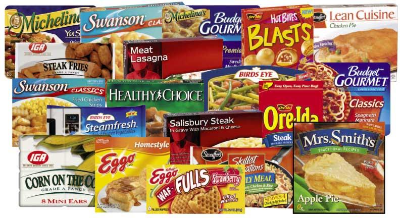 http://3.bp.blogspot.com/-lKgWMW31T_4/Vpz0-p3K9tI/AAAAAAAADIw/pSwPiNEM25s/s1600/processed-food-packaging.jpg