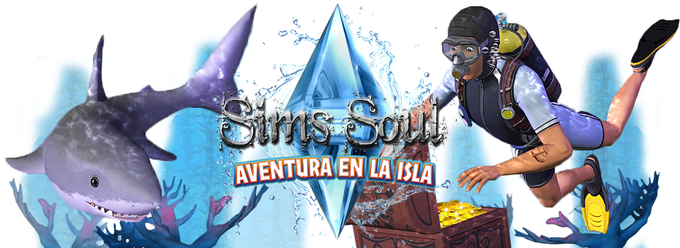 Sims Soul