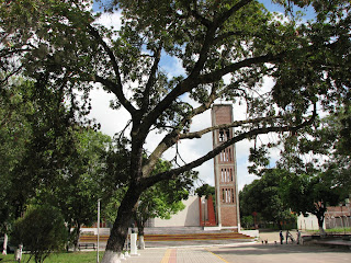 municipio-baraya-huila