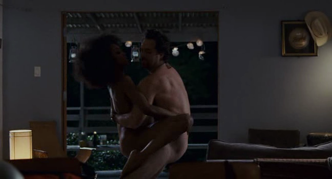 nude Mark naked ruffalo