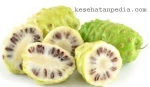 Jenis buah untuk mengobati hipertensi