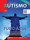 REVISTA AUTISMO - EDIO NMERO 1